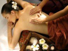 tretmani tela